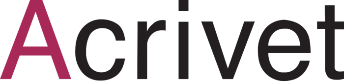 Acrivet Logo