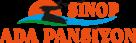 Ada Pansiyon Logo