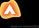 Adaware Logo