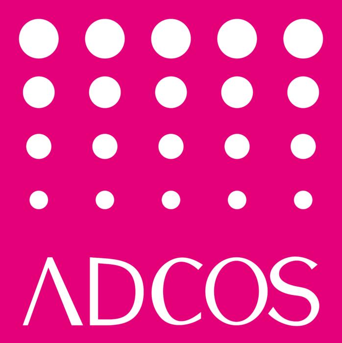 Adcos Logo