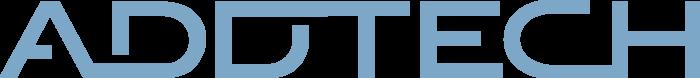 Addtech Logo