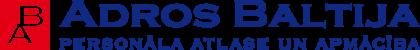 Adros Baltija Logo