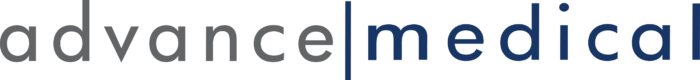 Advance Medical Logo