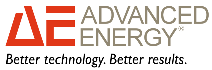 Advanced Energy Logo old
