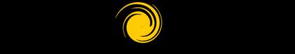 Aeolus Tires Logo
