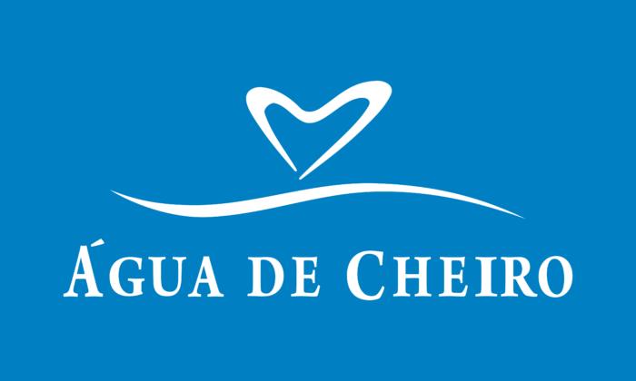 Agua de Cheiro Logo