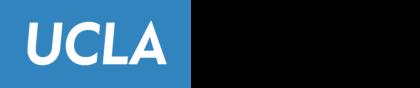 Aids Institute Logo