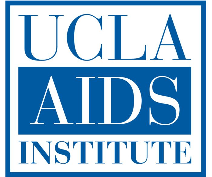 Aids Institute Logo old