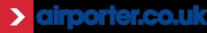 Airporter.co.uk Logo