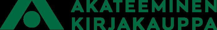 Aka Fin Logo