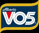 Alberto VO5 Logo