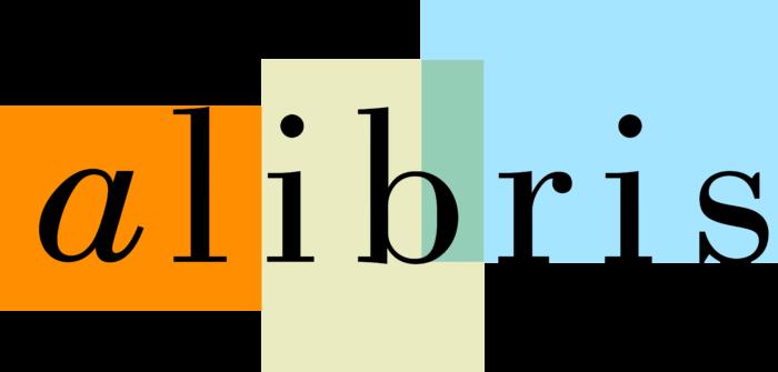 Albris Logo