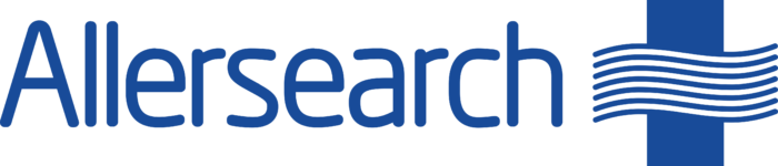 Allersearch Logo