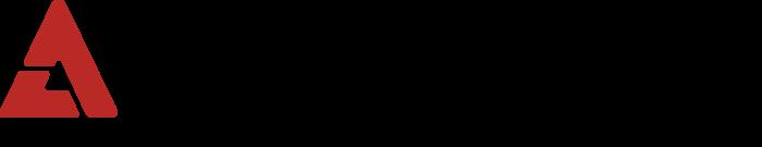 Allkpop Logo