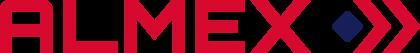 Almex GmbH Logo