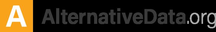 AlternativeData.org Logo