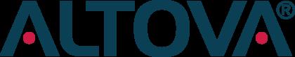 Altova Logo