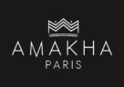 Amakha Paris Logo