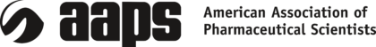 American Association of Physician Specialists Logo
