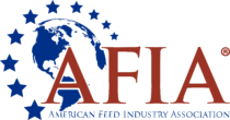 American Feed Industry Association Logo