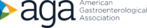 American Gastroenterological Association Logo