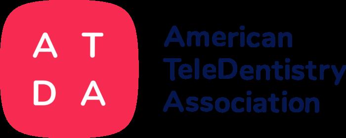 American Teledentistry Association Logo