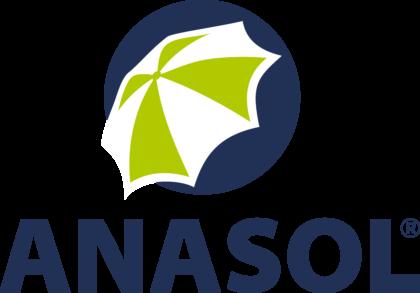 Anasol Logo
