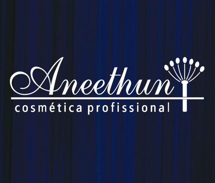 Aneethun Logo