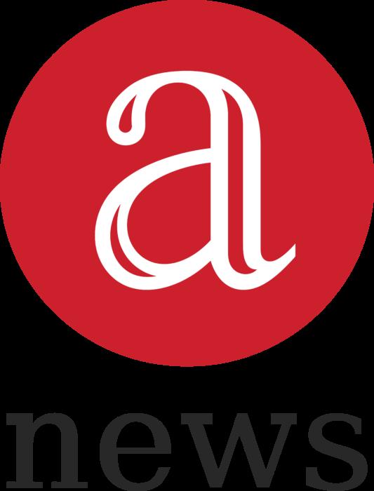 Anews Logo