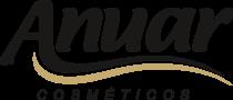Anuar Logo