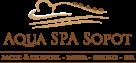 Aqua Spa Sopot Logo