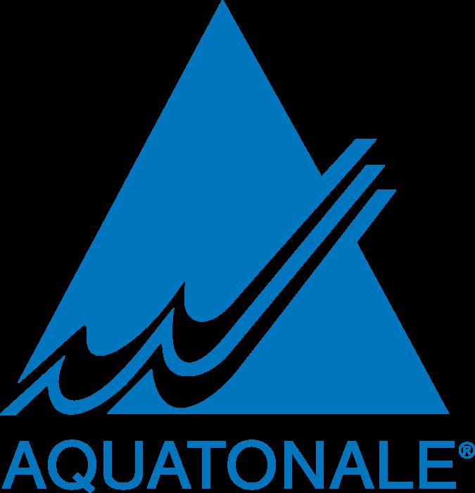 Aquatonale Logo