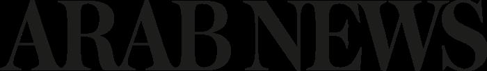 Arab News Logo