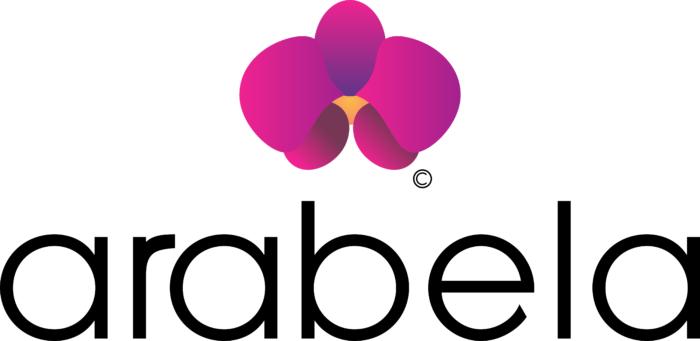 Arabela Mx Logo