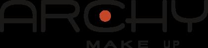 Archy Logo