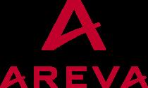 Areva SA Logo