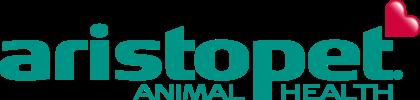 Aristopet Animal Health Logo