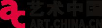 Art China Logo