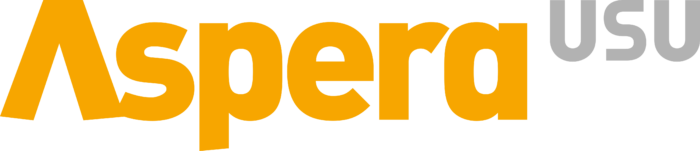 Aspera Technologies Inc Logo