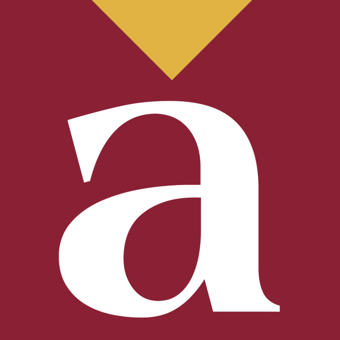 Assist America Logo