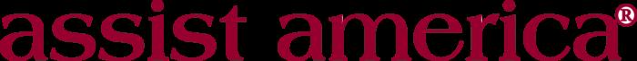 Assist America Logo full