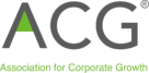 Association for Corporate Growth Logo