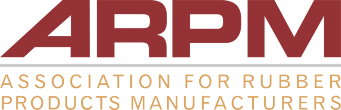 Association for Rubber Products Manufacturers Logo