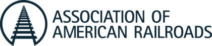 Association of American Railroads Logo