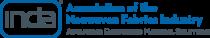 Association of the Nonwoven Fabrics Industry Logo