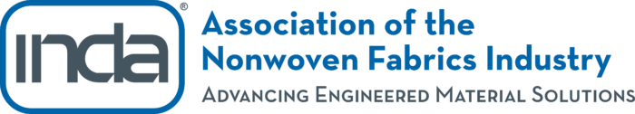 Association of the Nonwoven Fabrics Industry Logo