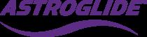 Astroglide Logo