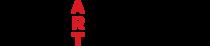 Auckland Art Gallery Toi o Tāmaki Logo