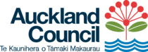 Auckland Council Logo