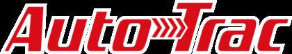 Auto Trac Logo